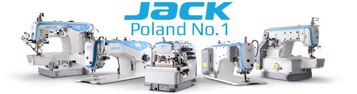Partner JACK